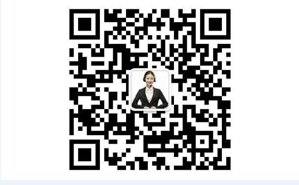 石家庄同创铁路学校-高铁乘务专业