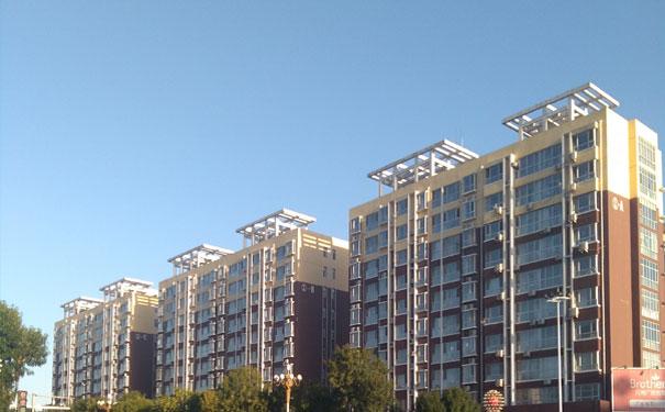 上海二级建造师培训班图片
