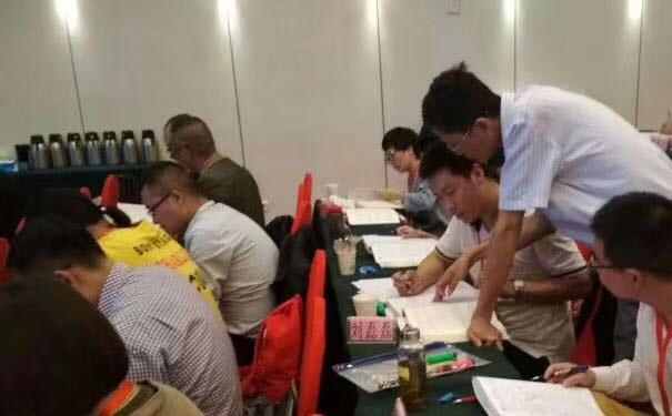 郑州二级建造师培训机构哪家可以吗_郑州建造师培训哪个机构好_郑州二级建造师报名机构