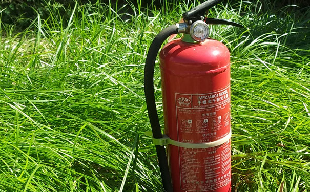 在烟台能否报考消防工程师的条件图片