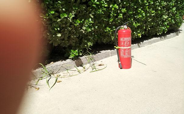 临沂消防工程师证报考条件_山东临沂消防工程师报考条件_山东临沂一级消防工程师报考条件
