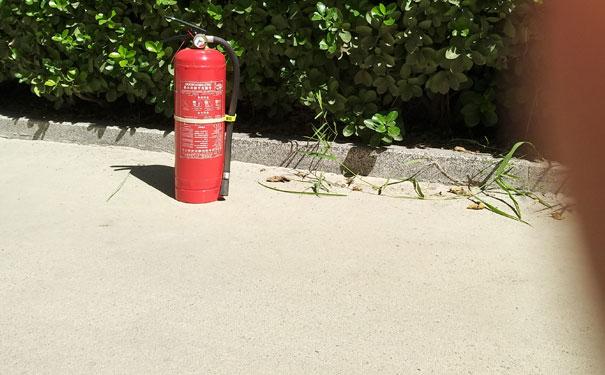常州市消防工程师报考条件图片