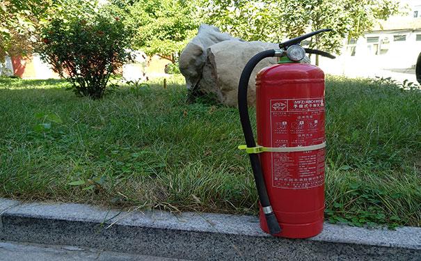 在成都怎么报考消防工程师的条件图片