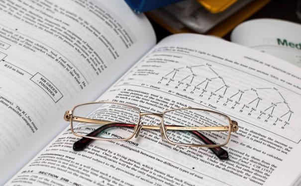 宁波初级会计哪里考_宁波初级会计报名时间_宁波的会计初级考试好考吗