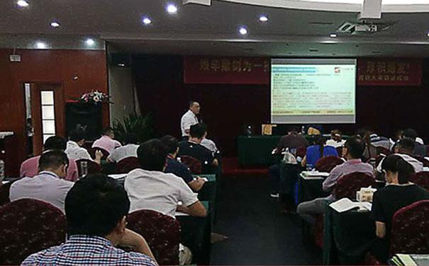 沈阳消防工程师报考条件_沈阳二级消防证报考条件_沈阳消防工程师考试