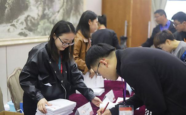 济宁消防工程师培训图片