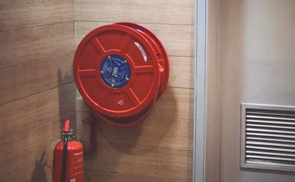 宁波市报考消防工程师联系方式图片