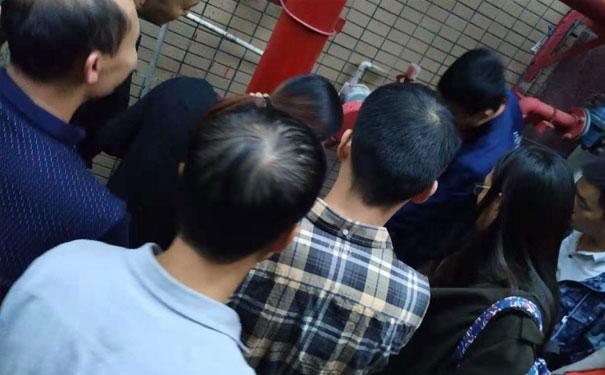 连云港消防工程师报考条件_连云港消防工程师培训机构_连云港市消防工程师报名时间